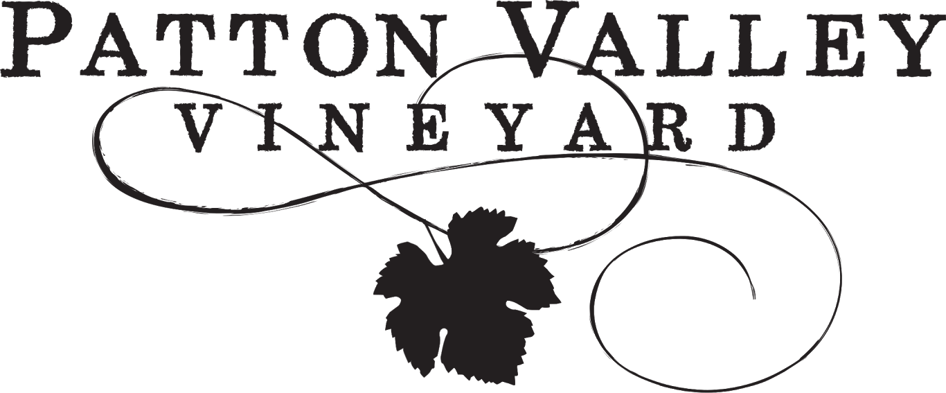 Patton Valley Winery